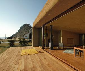 House C by Hiroshi Nakamura / NAP Architects