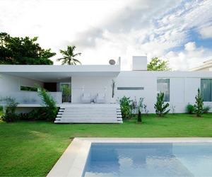 House Carqueija | Bento e Azevedo Arquitetos Associados