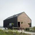 House Dijk