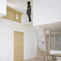 House I in Akita Japan in Edition29 ARCHITECTURE for iPad