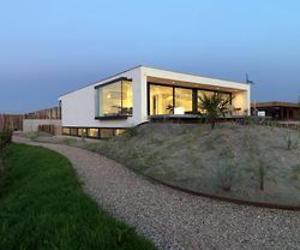 House In Breda