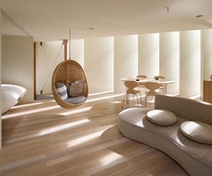 House in Muko by FujiwaraMuro