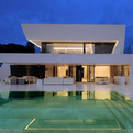 House in Sotogrande