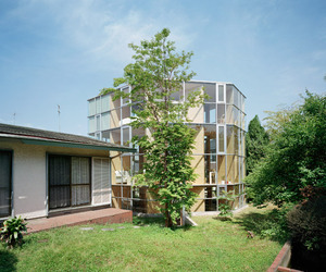 House k by Studio 2a