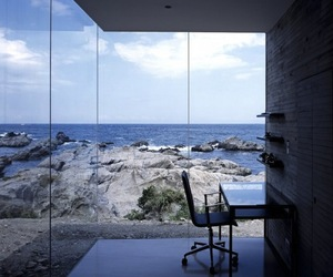 House O by Sou Fujimoto