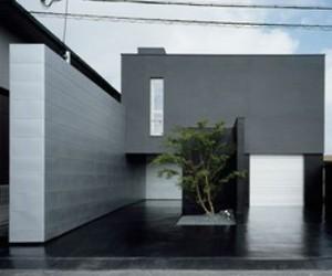House of Depth by FORM / Kouichi Kimura