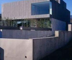 House Of Zinc