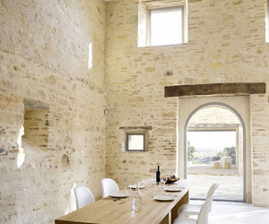 House Renovation In Treia
