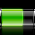 How Much Does It Cost To Charge An iPhone 5 Per Year?