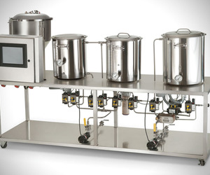 http://hiconsumption.com/2013/05/professional-microbrewery/