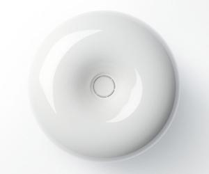 Humidifier Ver. 3 by Naoto Fukasawa