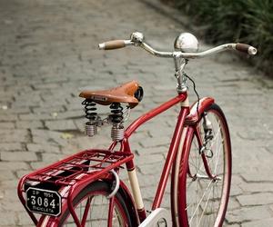 Husqvarna Bicycle