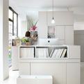 Bureaux Hypernuit, Paris | h2o architectes
