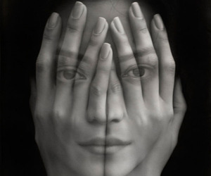 Hyperrealistic Oil Paintings by Tigran Tsitoghdzyan