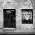 I 'Photo' NY by Marko Savic
