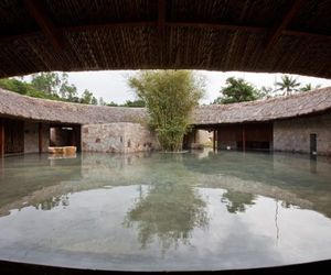 i Resort Vietnam Nominated For World Architecture Festival