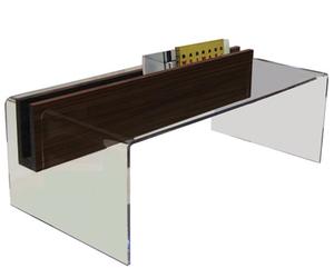Ian Cox Design