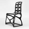 IAOY Chair