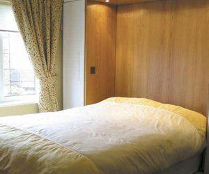 IBEDZ Beds