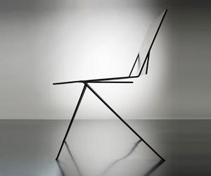 Icila Chaise