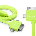 ID America USB Sync Cable