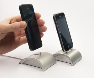iDockAll - iPhones, iPads & iPods Stand