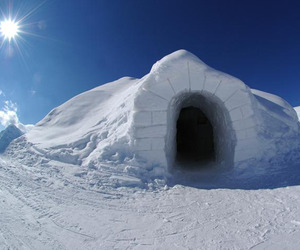 Iglu Dorf Igloo Hotels Switzerland