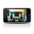 IKEA iPhone App