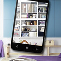 IKEA Launches 2013 Catalog App