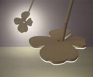 Ikebana LED light