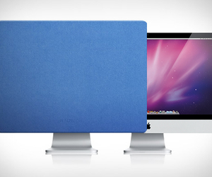 iMac Screen Cover | by Radtech