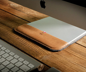 iMac Slipper | by Hard Graft