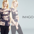 Imago-a, s/s 2013 Collection