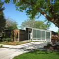 Imbue Design | McClelland Project | Salt Lake City Utah
