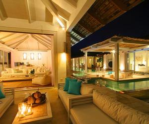 Impressive Villa Mia on Koh Samui island