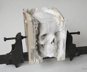 Incarnate by Maskull Lasserre