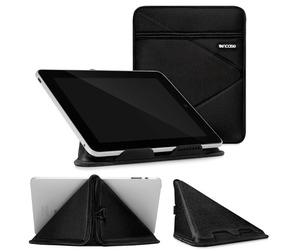 Incase - Origami Sleeve for iPad