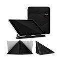 Incase - Origami Sleeve for iPad