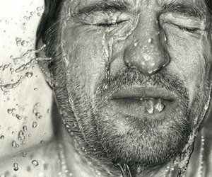 Incredible Drawings Look Like Photographs