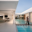 Incredible Modern Villa by Mario Martins
