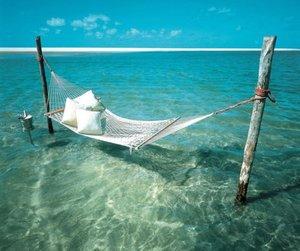 Indigo Bay Island Resort and Spa