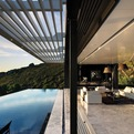 Infinity Pool Design Inspiration
