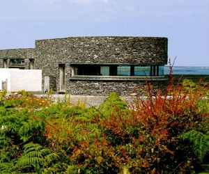 Inis Meáin Suites