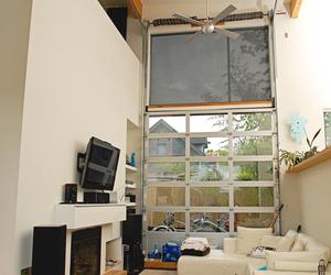 Inspiration=Loft+Pavilion