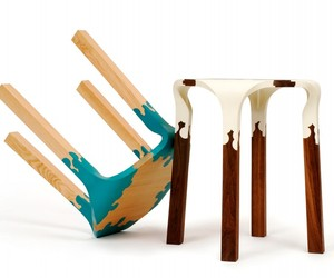 Inspirations Furniture,