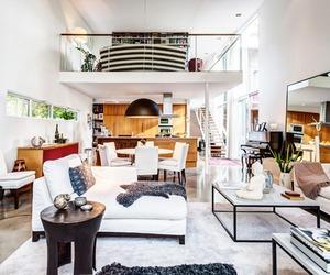 Swedish Villa, Inspiring Design | Franson Wreland