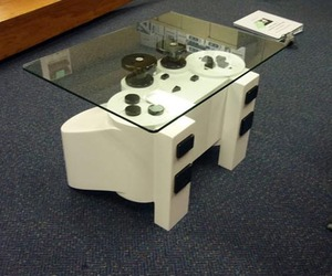 Inspiring Coffee Table Application Games Playstation