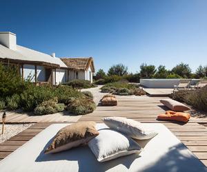 Inspiring Landscape Project in Alentejo, Portugal