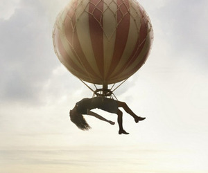 Inspiring Photography by Maia Flore
