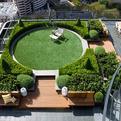 Inspiring Rooftop Designs